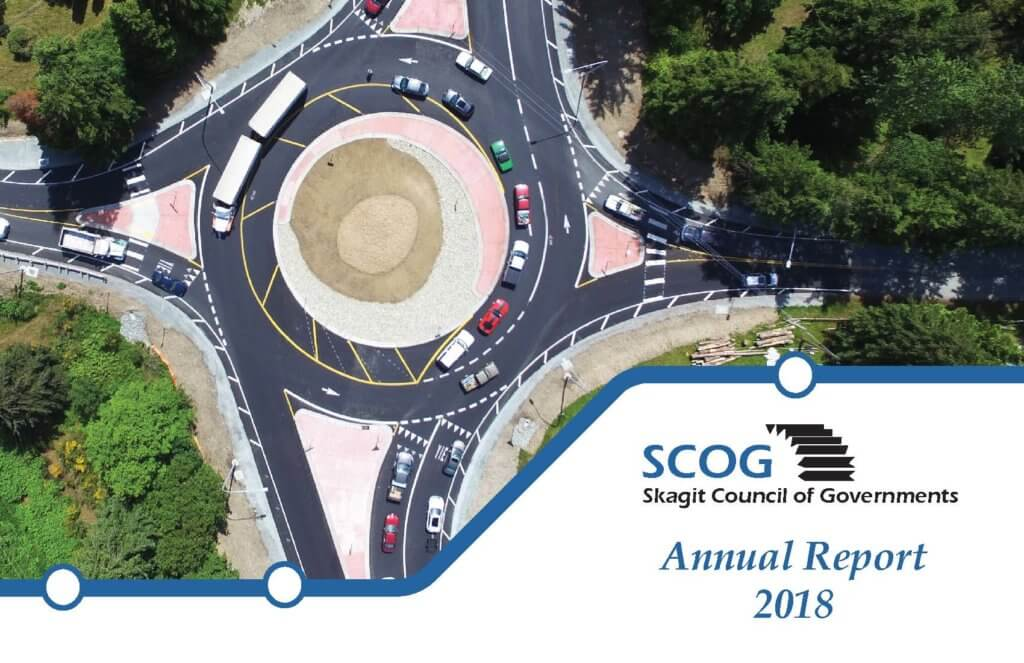 SCOG 2018 Annual Report Cover